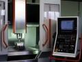 LOGO_Formen- und Werkzeugbau