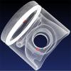 LOGO_Inline-Computertomographie (Inline-CT)