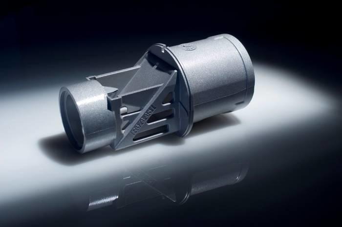 LOGO_Magnesium opto elektronische Bauteile