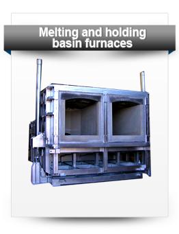 LOGO_Melting and holding basin furnaces