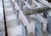 LOGO_STOZ - Vorbehandlung (Metall | Kunststoff | andere)