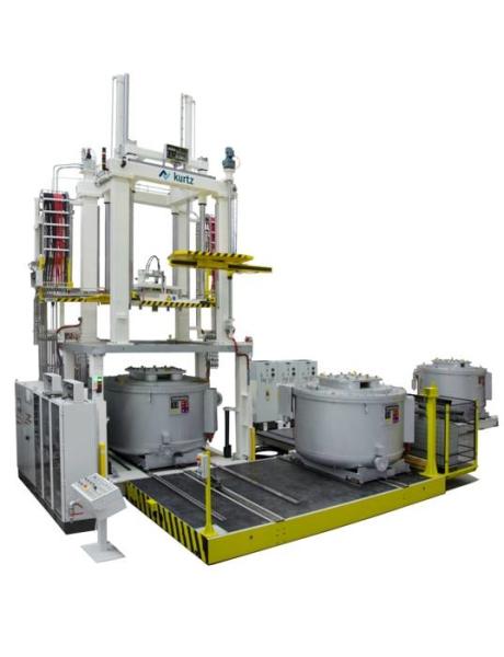 LOGO_Kurtz Niederdruckgießmaschinen mit Ofen-Shuttle-System