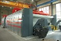 LOGO_CNC MILLING 6,5x4,5x1,5m