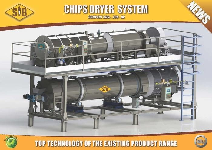 LOGO_Dryer System Compact