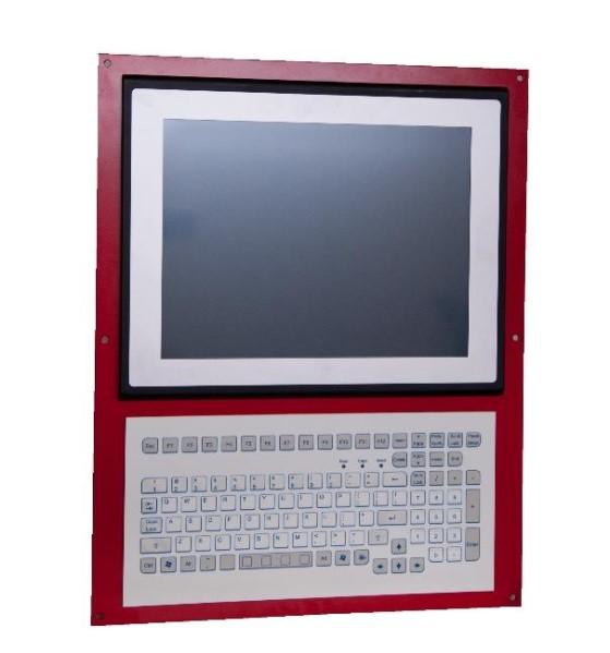 LOGO_DOS-PC