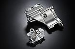 LOGO_Engine bracket