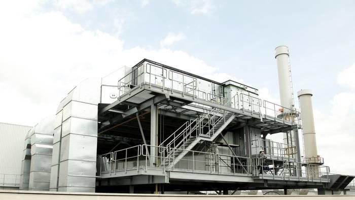 LOGO_Kappa MTA™ Abluftreinigungs- und Luftaufbereitungszentrale