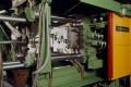 LOGO_Aluminiumdruckguss - Verfahren