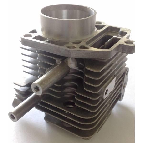 LOGO_Motorengehäuse