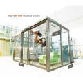 LOGO_end-line robotized solution