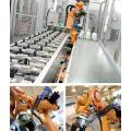 LOGO_Roboterinseln