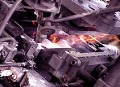 LOGO_ALUMINUM alloys foundry – High-pressure die-casting