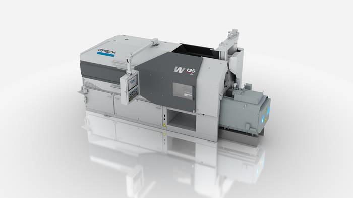 LOGO_Warmkammer-Druckgießmaschinen für Zink und Magnesium
