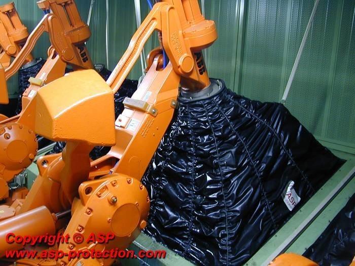 LOGO_Roboterschutz- TPSN-Gewebe
