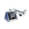 LOGO_Mobiles Laserschweißgerät ALFlak