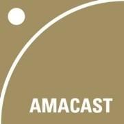 LOGO_Amacast