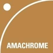 LOGO_Amachrome