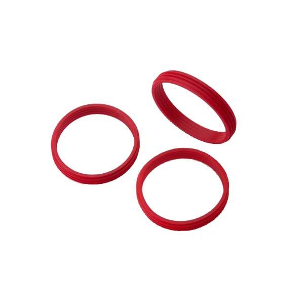 LOGO_Elastomerformteile
