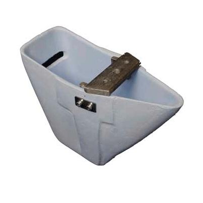 LOGO_Thin-Wall RFM® AutoPour-Gießtiegel