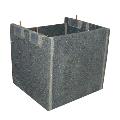 LOGO_Modernste Filtrationstechnik