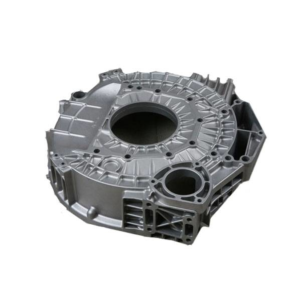 LOGO_Fly Wheel Housing