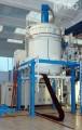 LOGO_Vacuum heat treatment