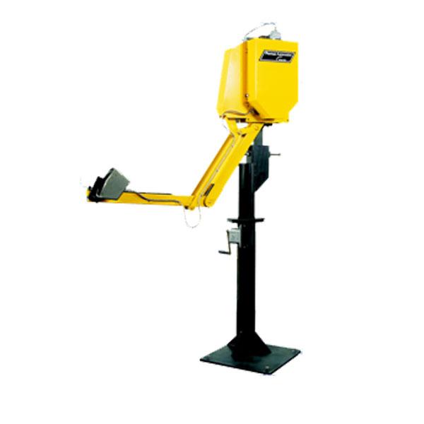 LOGO_Automatische Metalldosier-Systeme