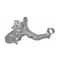 LOGO_DT10030 Semi-Traling Arm I