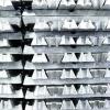 LOGO_Aluminium-Gusslegierungen in Masseln