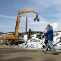 LOGO_Aluminium-Recycling