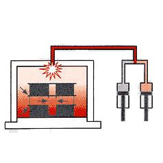 LOGO_TEM - Thermisches Entgraten