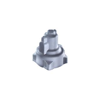 LOGO_Automotive - Hydraulic Body