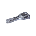 LOGO_Mechanical Components - Connecting Rod