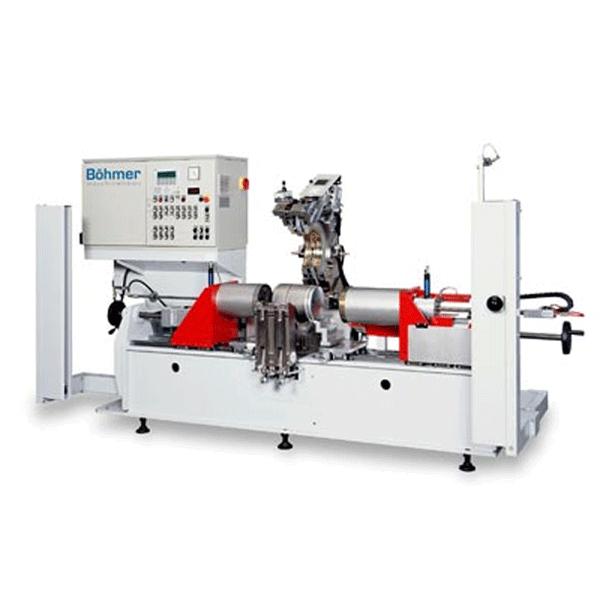 LOGO_Sondermaschinenbau