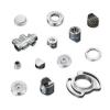 LOGO_Teile für den Fahrzeugbau