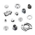 LOGO_Automotive parts