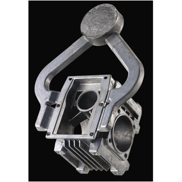 LOGO_Aluminium  moulds for aluminium die-casting