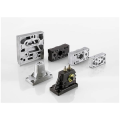 LOGO_Housings and Valvebloks for hydraulic valves