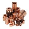 LOGO_Kolben und Hülsen für den Aluminium- und Magnesium-Druckguss