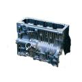 LOGO_Motorblock 4 Zylinder