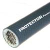 LOGO_Protector™ Feuerschutzschlauch