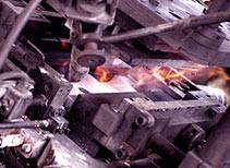 LOGO_ALUMINUM alloys foundry – High-pressure die-casting