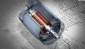 LOGO_Entwicklung von Bauteilen aus Aluminiumdruckguss