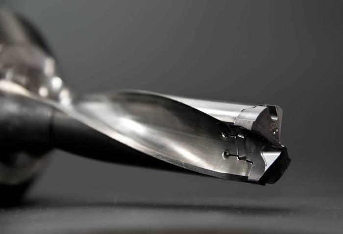 LOGO_Konstruktion und Entwicklung für Gießereien und Werkzeugbau