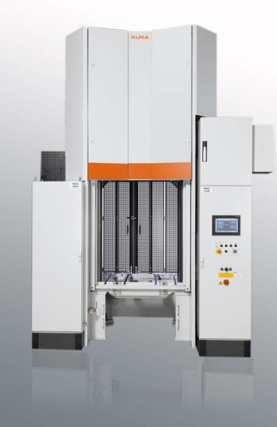 LOGO_High-speed trim presses SEP: flexible and energy efficient