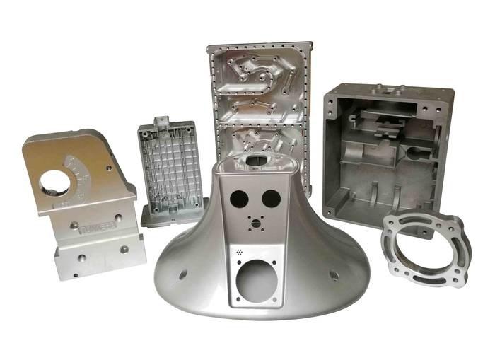 LOGO_Aluminium-Druckguss-Service nach Maß