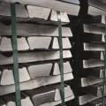 LOGO_Aluminium Alloys