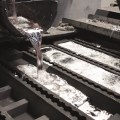 LOGO_Aluminium Master Alloys