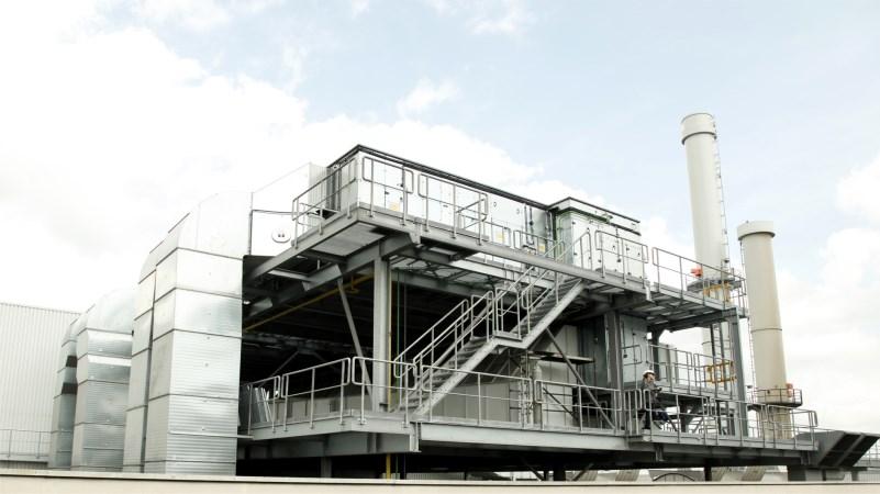 LOGO_Kappa MTA - Abluftreinigungs- und Luftaufbereitungszentrale