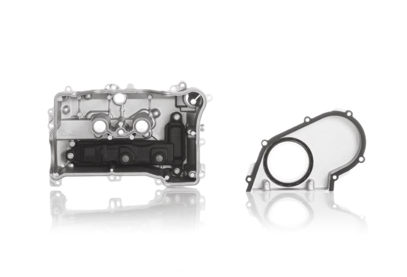 LOGO_Motoren Aluminium Gießteilen